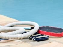 Comment vider une piscine : techniques et réglementations