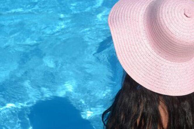 """Quand les températures grimpent, sortez vos chapeaux et bouteilles d'eau !<span class=""""normal italic petit"""">© Paty Wingrove - Fotolia.com</span>"""