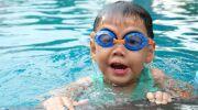 « Vigiplouf » : un dispositif inédit pour sécuriser la baignade des enfants
