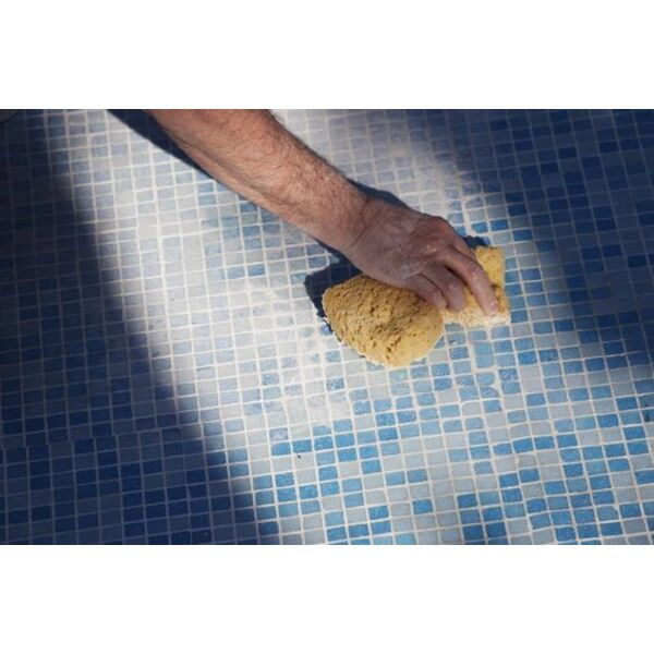 piscine vilasetru intervention polyester vip perpignan pisciniste pyr n es orientales 66. Black Bedroom Furniture Sets. Home Design Ideas