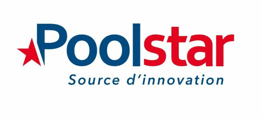 Vincent Quéré : nouveau Directeur Général de Poolstar© Poolstar
