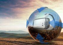 Visitez votre pompe à chaleur en réalité virtuelle avec Procopi