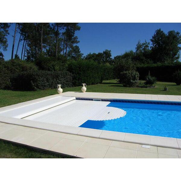 rideau piscine pas cher volet chauffant en with rideau. Black Bedroom Furniture Sets. Home Design Ideas