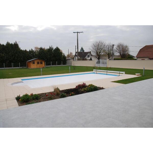 volet hors sol euro piscine services ForEuro Piscine Services