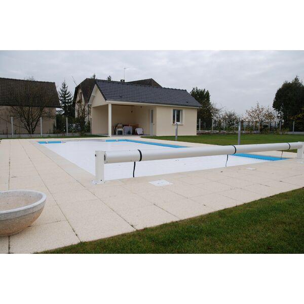 volet hors sol euro piscine services. Black Bedroom Furniture Sets. Home Design Ideas