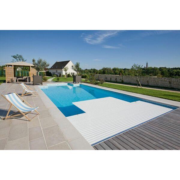 volet immeg euro piscine services