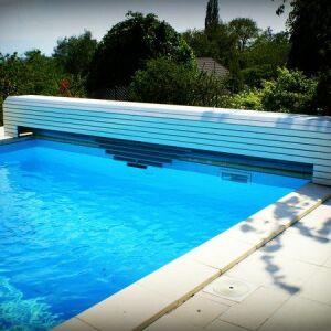 Personnalisez vos volets de piscine avec Ocea