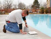 Votre piscine a subi les inondations : que faire ?