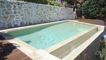 Votre piscine en réalité virtuelle avec Diffazur Piscines
