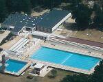 Centre nautique Aquasud 77 - Piscine à Saint-Pierre-lès-Nemours