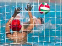 Water polo : pratiquer un sport aquatique collectif
