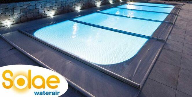 Waterair lance son nouveau modèle de couverture à barres