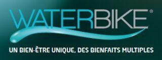Logo Waterbike