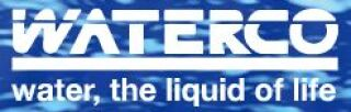 Logo Waterco