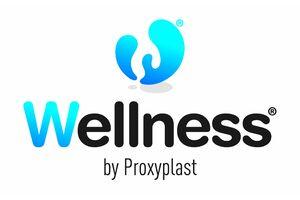 Wellness by Proxyplast à Woustviller