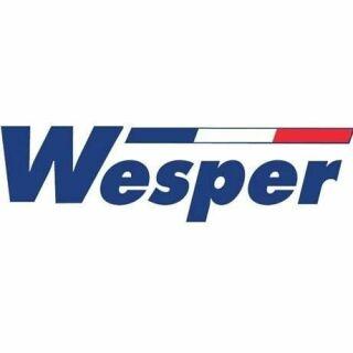 Logo Wesper