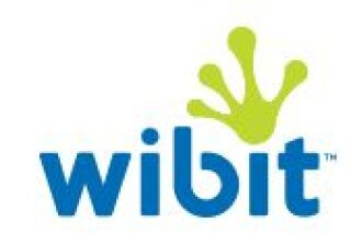Logo Wibit Sports