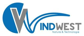 Logo Windwest