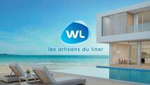 WL Liners : revêtements et couvertures pour piscines