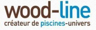 Logo Wood-Line