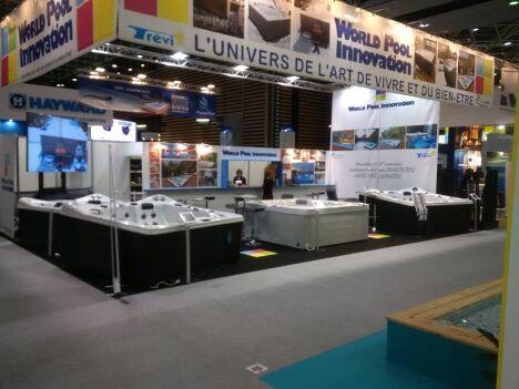 """World Pool Innovation à Nozay<span class=""""normal italic petit"""">© World Pool Innovation</span>"""