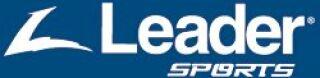 Logo Z Leader Sports
