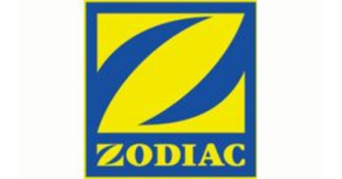 zodiac pool care europe entretien et traitement de l eau. Black Bedroom Furniture Sets. Home Design Ideas