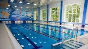 Zoom sur ETT, déshumidification et chauffage de piscines