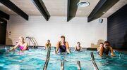 Zoom sur Swimcenter, premier réseau de clubs aquatiques en France !