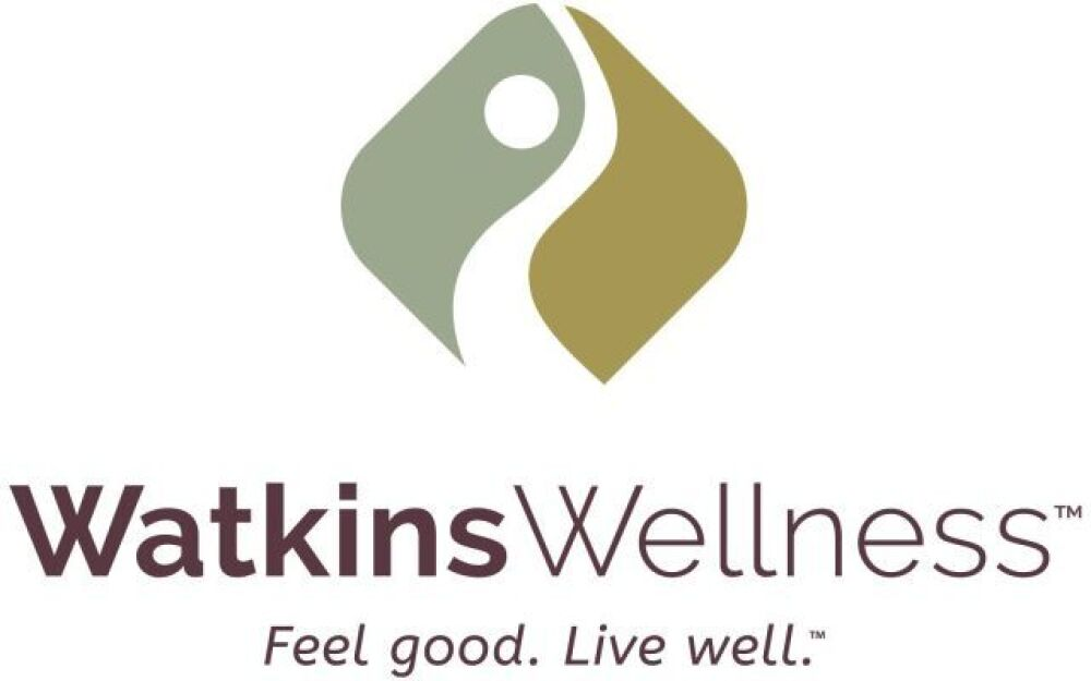 Zoom sur Watkins Wellness, l'un des premiers fabricants de spas au monde© Watkins Wellness