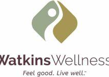 Fabricants de spas : Zoom sur Watkins Wellness